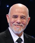 00 Andrés Bermea