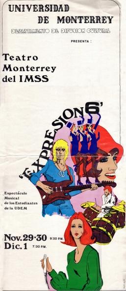 Banner Expresión 6