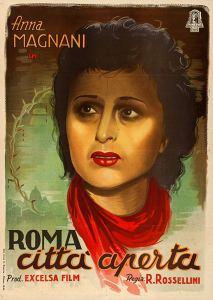 Roma città aperta (1945) PO 01