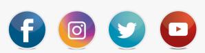 logos-de-redes-sociales-png-transparent-png